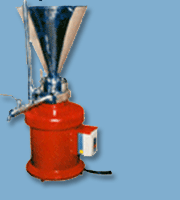 Buy Colloid Mill
