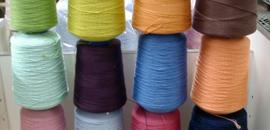 Buy Cotton Yarn