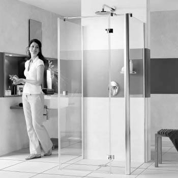 Jaquar Bathroom Partitions presenting jaquar shower enclosure — buy presenting jaquar shower