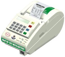 bp check machine