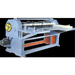 Buy Creasing And Cutting Machine