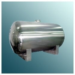 Buy Stainless Steel Storage Tanks