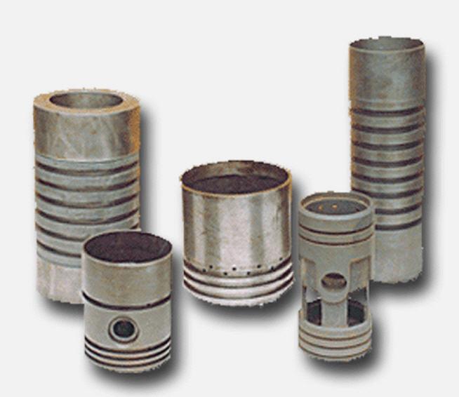 Buy Piston Air Compressor