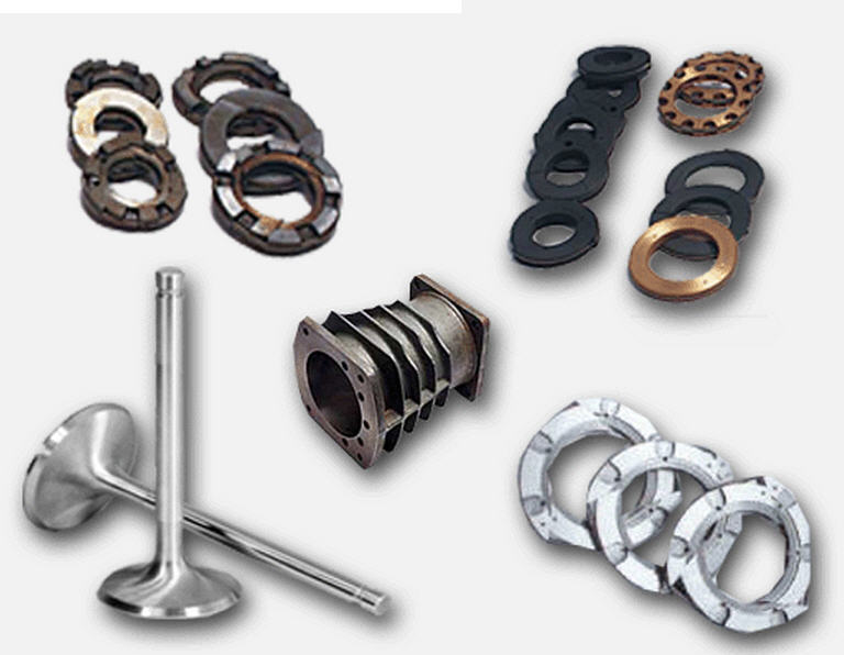 Buy Miscellaneous Parts