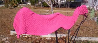 Buy Knitted Stoles