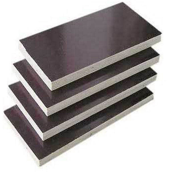 Buy Film Faced Plywood