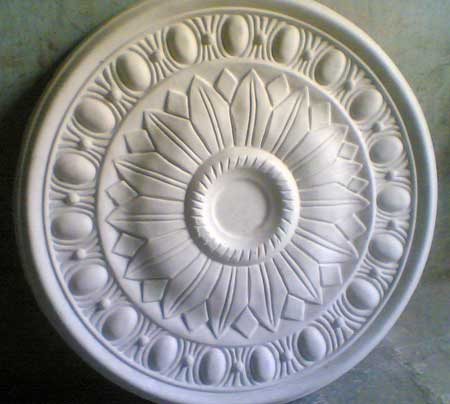 Plaster Of Paris Photo,  Plaster Of Paris