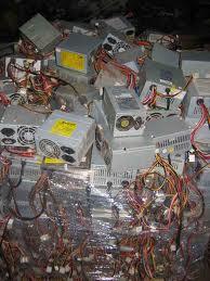 Buy Computer scrap