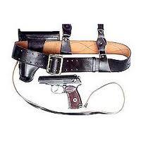 Buy Belts & Accessories