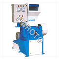 Buy Plastic scrap grinding machine