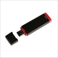 RELIANCE NETCONNECT CDMA 1X USB MODEM DRIVERS FOR WINDOWS VISTA