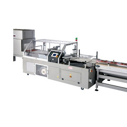 Buy Automatic Side Sealers