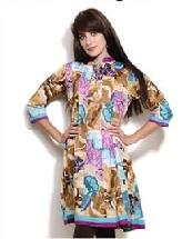 Buy Ladies Designer Kurti