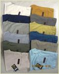 Buy Branded Trousers