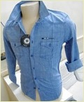 Buy Branded Casual Shirts