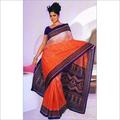 Buy Designer Cotton Sarees