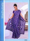 Buy Silk Cotton Sarees
