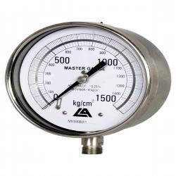Buy Test Gauges / Master Pressure Gauge