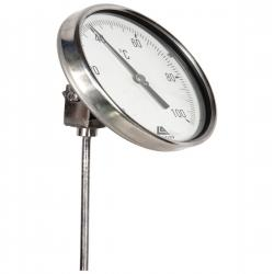 Buy Bi-Metal Thermometer