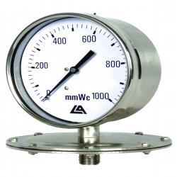 Buy Schaffer Diaphragm Pressure Gauge