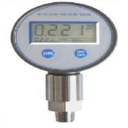 Buy Digital Pressure Gauge