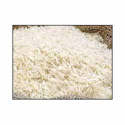 Buy Round Grain Raw Rice