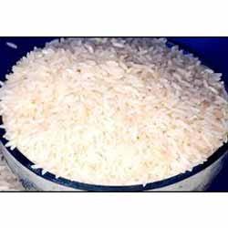 Buy HMT Raw Rice