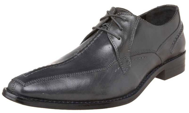 Buy Men's Formal Leather Shoes