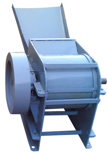 Buy Hammer Mill Grinder