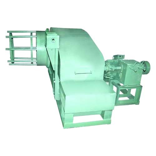 Buy Horizontal Type Wire Drawing Machine