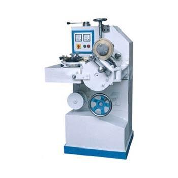 Buy Plastic Vacuum Forming Machine
