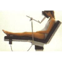 Buy Neurosurgery OT Table
