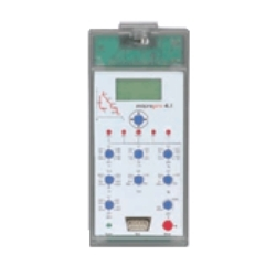 Buy Protection & Control device
