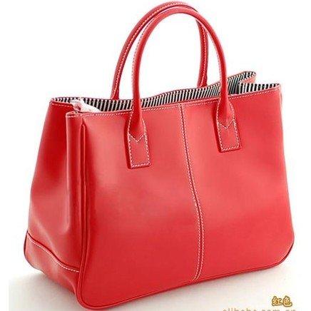 Ladies Fashion Bags — Buy Ladies Fashion Bags, Price , Photo ...