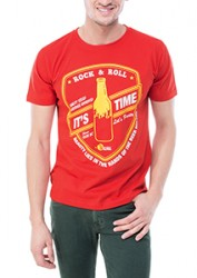 Buy Casual T-shirts