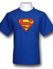 Buy Children's T shirts
