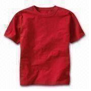Buy Children T-shirts