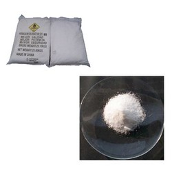 Buy Potassium Chlorate