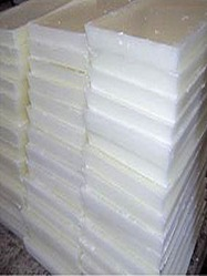 Buy Semi-Refined Paraffin Wax
