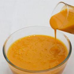 Buy Mango Pulp