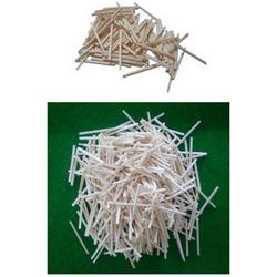 Buy Wooden Match Splints