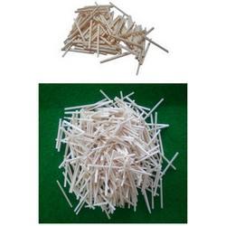 Buy Wooden Match Splints
