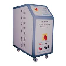 Buy Battery Test System