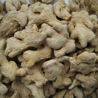 Buy Dry Ginger