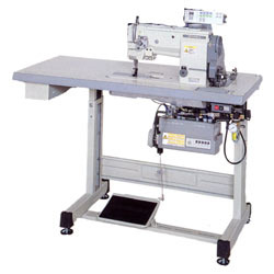 Buy Sewing Machines