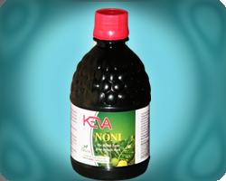 Buy Keva Noni Medicine