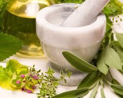 Buy Keva Daily Plus Medicine