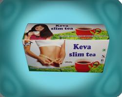 Buy Keva Slim Tea