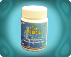 Buy Keva Bone Health product