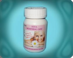 Buy Keva Menstrual Care product